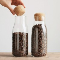 Kinto Coffee